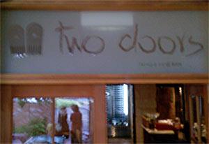 twodoors.jpg