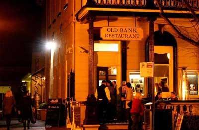 oldbank